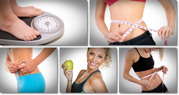 natural weight loss tips for women natural weight loss code