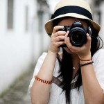 Get amazing pictures with photography explained