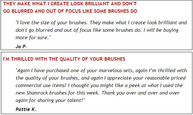 photoshop tools free photoshop brushes