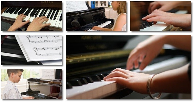 piano video  lessons online free piano coach pro