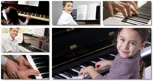 piano video lessons piano coach pro