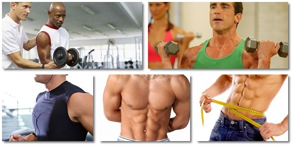 toning workouts for men over 40 the muscle experiment