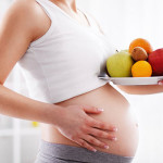 Diet plan for pregnant women – learn how to have a healthy pregnancy with trim pregnancy