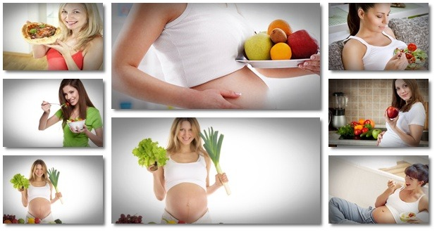 diet plan for pregnant women  to lose weight trim pregnancy