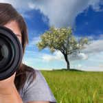 Digital photography basics – learn how to produce cool digital photos with focus emagazine