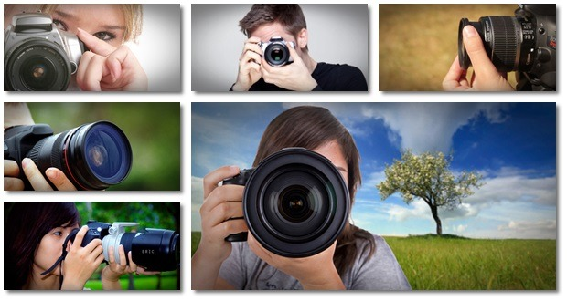 digital photography basics for kids focus emagazine