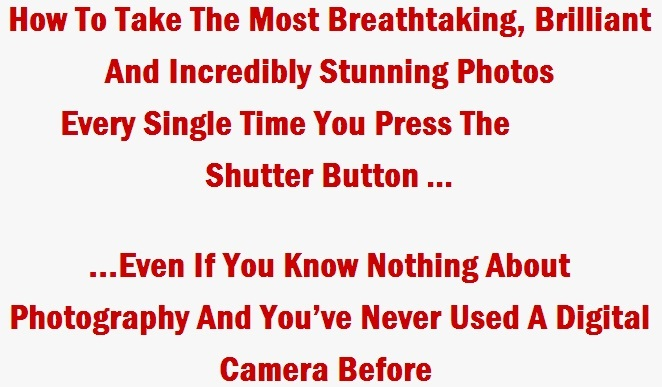 digital photography basics ppt focus emagazine