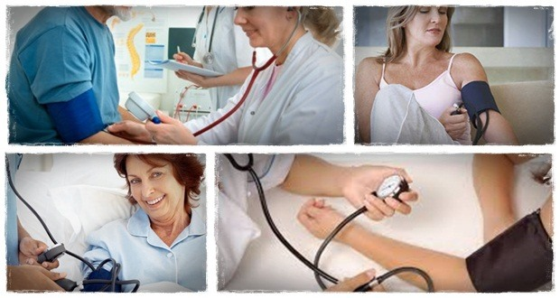 high-blood-pressure natural treatment with how to naturally reduce and help high blood pressure
