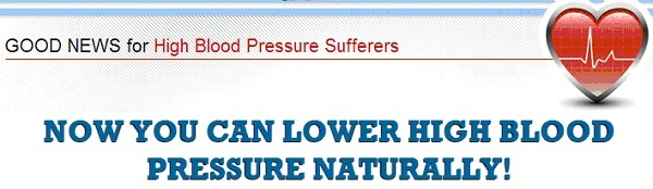 high blood pressure natural treatment works how to naturally reduce and help high blood pressure