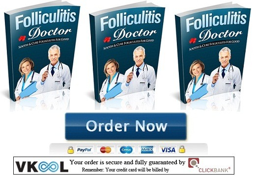 how to treat folliculitis and folliculitis doctor oder