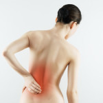 Lower back pain relief exercises – discover tips to treat sciatica with sciatica treatment at home