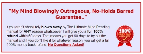 mind reading techniques free ultimate mind reading and mentalism