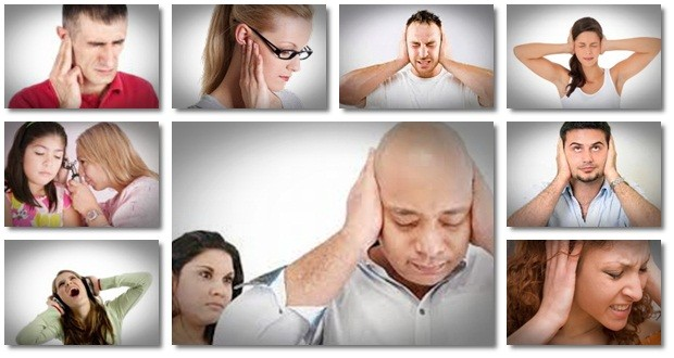natural tinnitus treatment stop the ringing 6