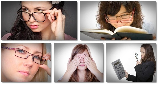 natural ways to improve eyesight and natural clear vision
