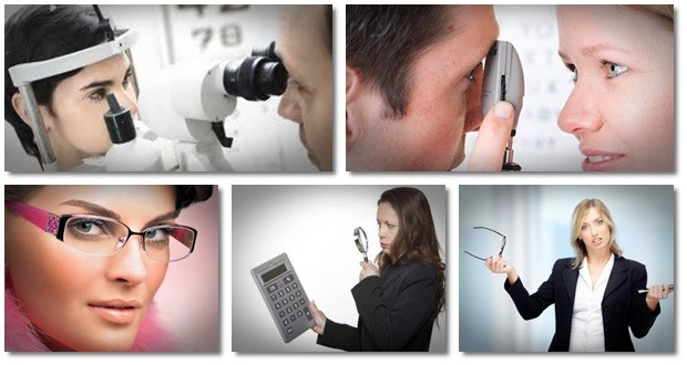 natural ways to improve eyesight vision natural clear vision