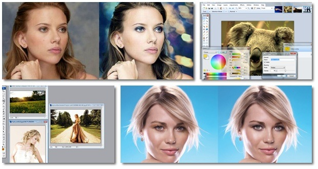 professional photo backgrounds and the best of photobackdrops