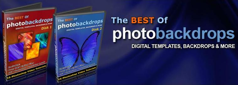 professional photo backgrounds free the best of photobackdrops