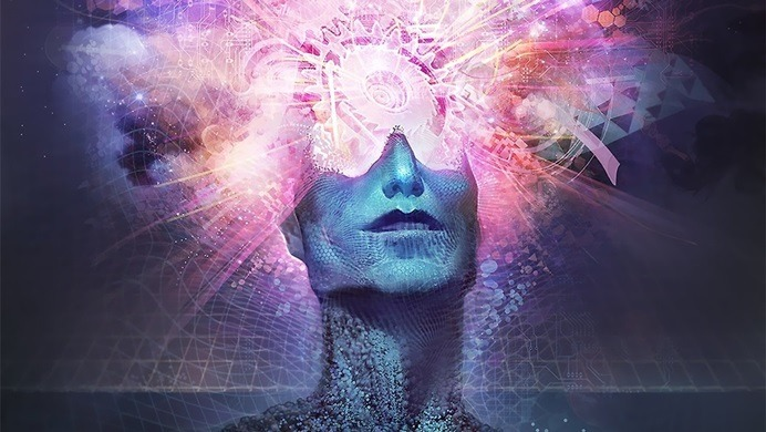 quantum theory of consciousness