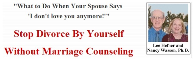 secrets to a happy marriage keep your marriage 1
