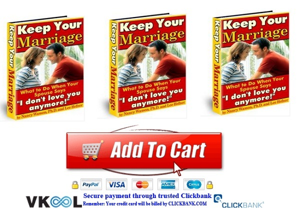 secrets to a happy marriage keep your marriage 5