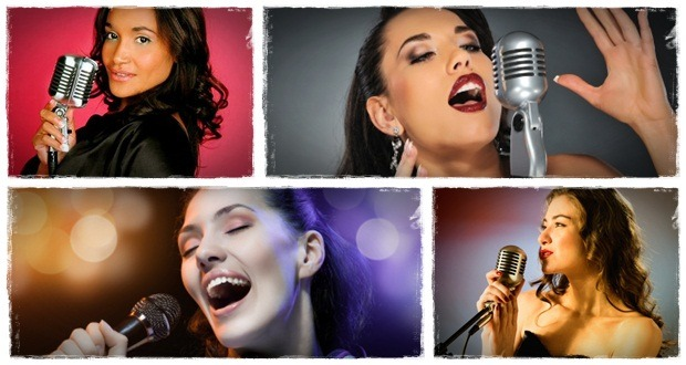 Superior singing method program reviews