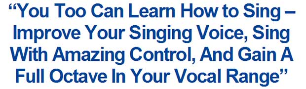 Superior singing method reviews