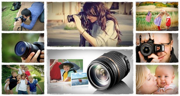 tips for taking pictures digital photography success 0
