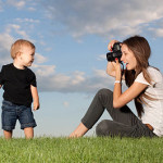 Tips for taking pictures – learn how to take stunning photos with digital photography success