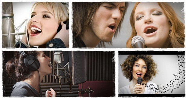 vocal training software singing is easy 3