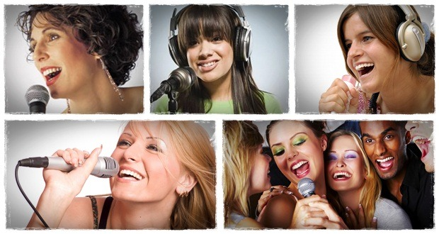 vocal training software singing is easy 4