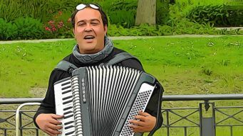 accordion course for beginners