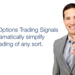 Binary options trading signals – a secret and useful binary options trading strategy you will ever get