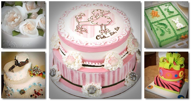 cake decorating tips and ideas cake decorating genius
