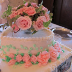 "How ""cake decorating genius"" helps people make wonderful cakes"