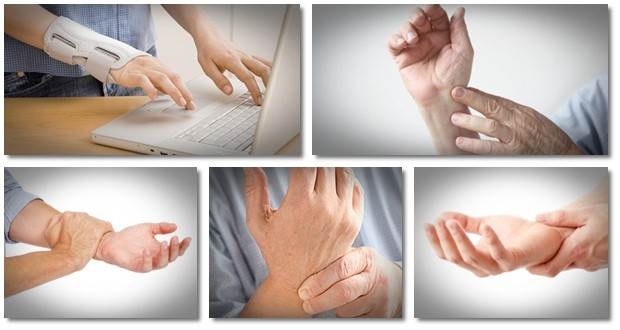 carpal tunnel home treatment guide carpal tunnel secrets unleashed system