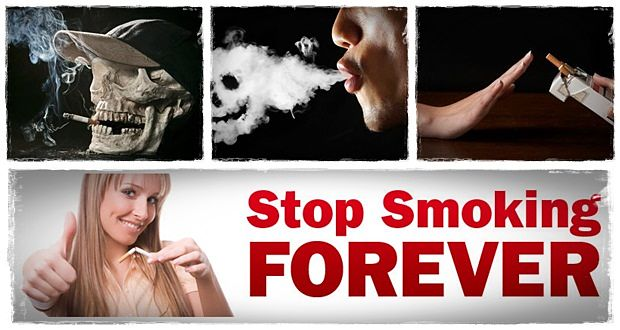 easy ways to stop smoking download