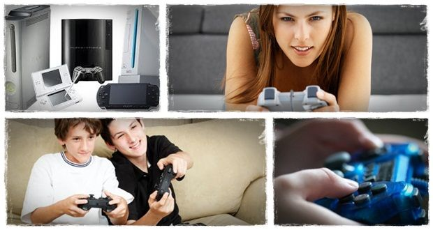 get paid to test video games download gaming jobs online