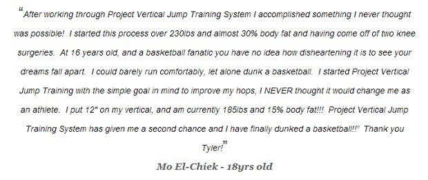 high jump techniques download project vertical jump training system