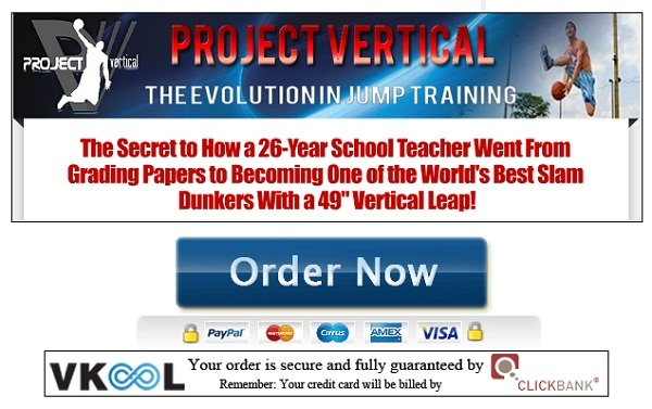 high jump techniques for beginers project vertical jump training system