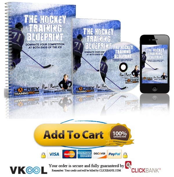 hockey practice drills for kids hockey training blueprint