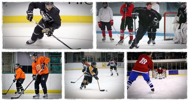 hockey practice drills free hockey training blueprint