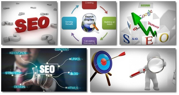 how to improve search engine ranking with wordpress seo domination