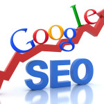 Discover how to improve search engine ranking effectively with wordpress seo domination