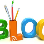 Get ready to learn how to increase blog traffic fast with 14 simple steps below!