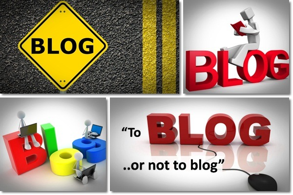 how to increase blog traffic 2011