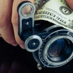 How to make money from photography- how to sell pictures with sell your digital photos
