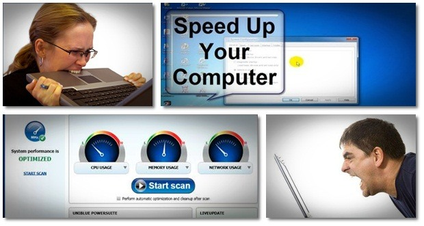 how to speed up pc performance windows 8 registry winner
