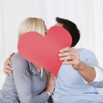"11 ""must know"" tips on how to stay happy in a relationship for couples!"