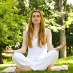 Are you ready to discover top 22 life planning and meditation tips for beginners now?