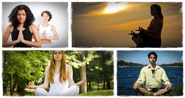 meditation tips for beginners order